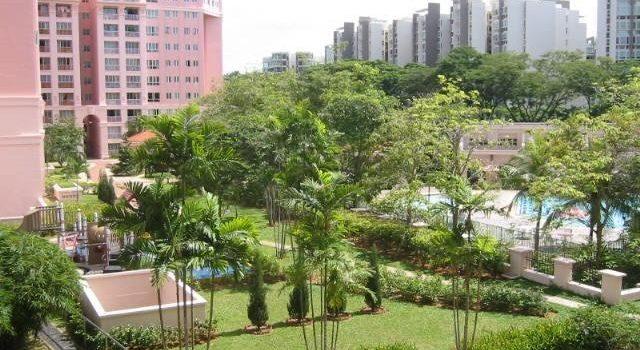 Melville-Park for sales