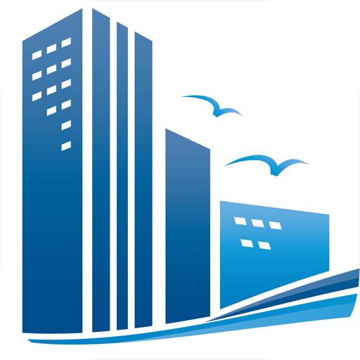 Condo Or Apartment For Rent: Urban Vista Condo For Rent